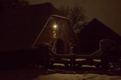 2017-12-11-Sneeuw-060-2