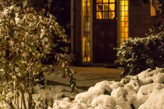 2017-12-11-Sneeuw-115